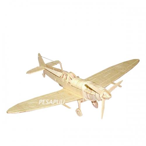 3D pusle Spitfire PESAPUU.jpg