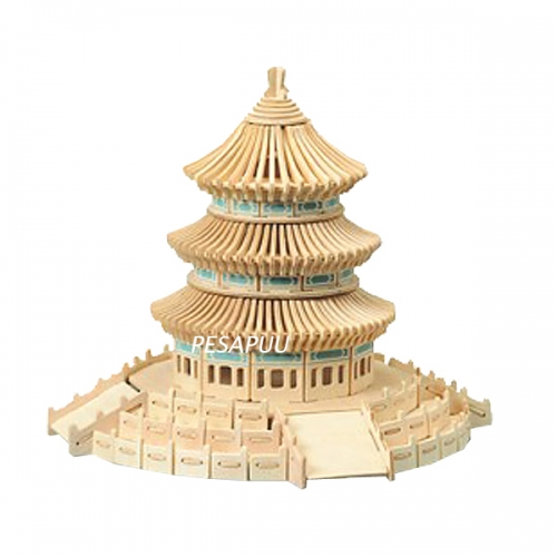 3D pusle Taevatempel PESAPUU.jpg