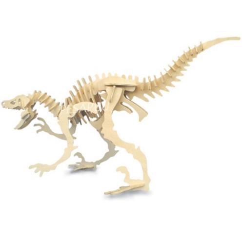 3D pusle suur Velociraptor 1 PESAPUU.jpg