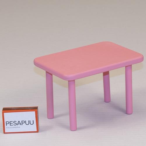 Nuku soogilaud Roosi roosa PESAPUU.jpg