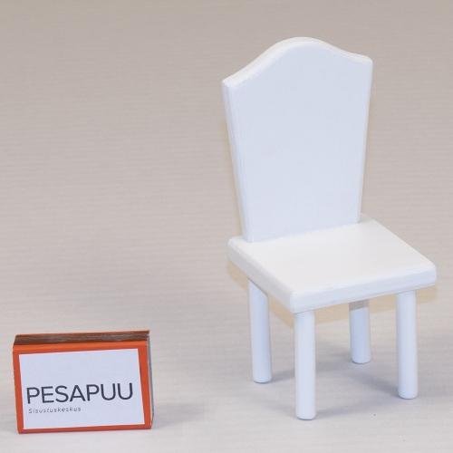 Nuku tool Roosi valge PESAPUU.jpg