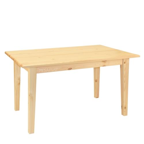 Laud Saima 90x135 naturaalne lakk PESAPUU.jpg