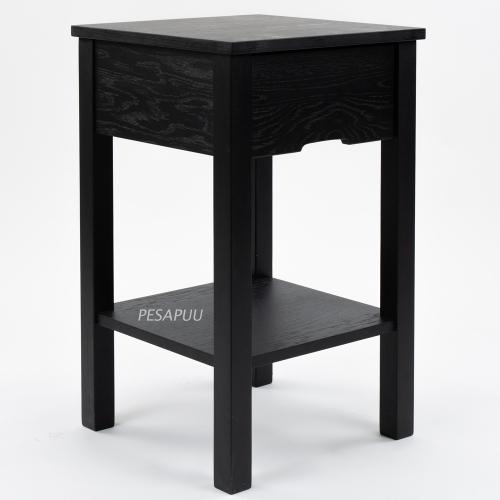 Ookapp-Sleepwell-tamm-must-1-C10881162-PESAPUU.jpg