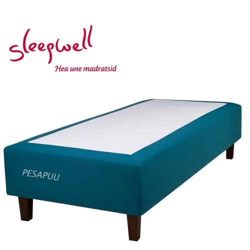 Vedruvoodi-RED-Pocket-90x200-riie-Stella-24-Petrol-1-SLEEPWELL-PESAPUU.jpg