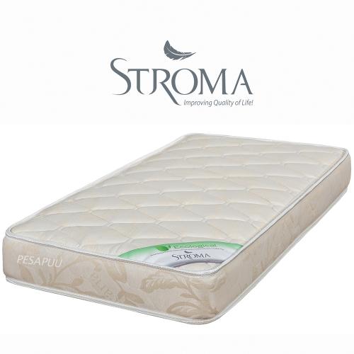 Vedrumadrats-Ortopeediline-Okoloogiline-Stroma-PESAPUU.jpg