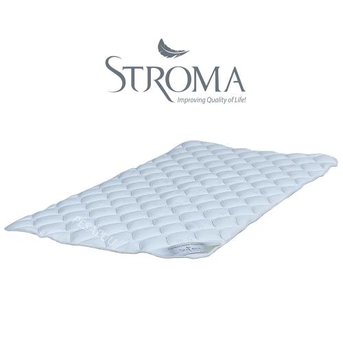 Madratsikaitse Top Comfort kitsas Stroma PESAPUU.jpg