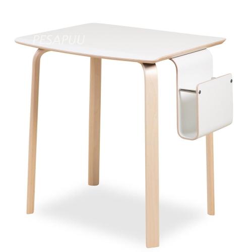 Laua sahtel PANU 2 PESAPUU.jpg
