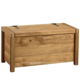 Riidekirst Box 01