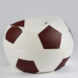 Kott-tool Jalgpall 110L