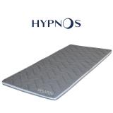 Kattemadrats Kleio 90x210 Hypnos, erimõõt