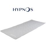 Madratsikaitse Hypno 120x210 Hypnos, erimõõt