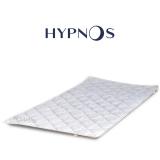 Madratsikaitse veekindel 120x190 Hypnos, erimõõt