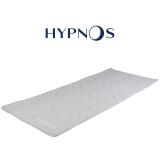 Madratsikaitse Hypno 120x200 Hypnos