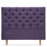 Voodiots Chesterfield 160 Hypnos