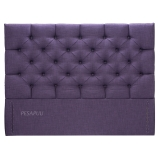 Voodiots Chesterfield 120 Hypnos