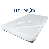 Vedrumadrats Hera 160x200 Hypnos