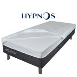 Vedruvoodi Hera 140x200 Hypnos