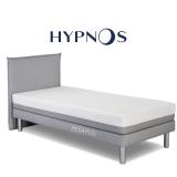 Voodikomplekt Hera 160x200 Hypnos