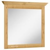 Peegel Ayanna M062-26