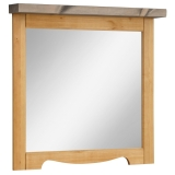 Peegel Trinidad M051, õli/hall