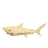 3D pusle Hai