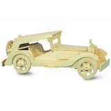 3D pusle MG TC