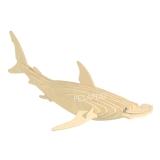 3D pusle Vasarhai