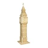 3D pusle Big Ben