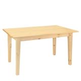 Laud Saima 70x120, eritöö