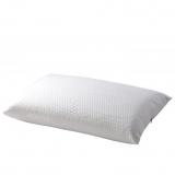 Padi Latex Soft 60x40x10 Sleepwell