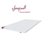 Madratsikaitse TOP Hygienic 80x190 Sleepwell, erimõõt