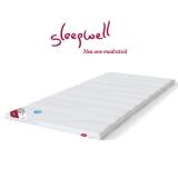 Kattemadrats TOP Serene 90x200 Sleepwell