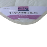 Madratsikaitse Top Basic 70x140 Stroma