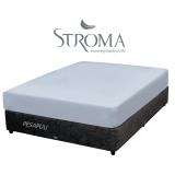 Madratsikaitselina MPF 100x200 Stroma