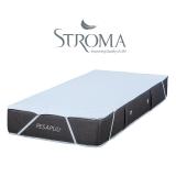 Madratsikaitselina MPW 100x200 Stroma