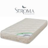 Vedrumadrats Ortopeediline Ökoloogiline 70x155 Stroma