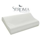 Padi Extrapure Anatomic Stroma