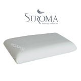 Padi Extrapure Classic Plus MC Stroma