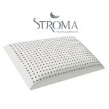 Padi Latexcel Classic Stroma
