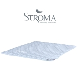 Madratsikaitse Top Basic 140x200 Stroma