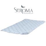 Madratsikaitse Top Comfort 100x200 Stroma