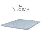 Kattemadrats Top Foam 140x190 Stroma