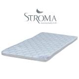Kattemadrats Top Foam 90x190 Stroma