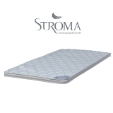 Kattemadrats Top Latex 120x200 Stroma