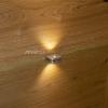 DM-LED-riiulilamp-1-PESAPUU.jpg