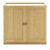 Köögikapp_Pine_2u_KW112_PESAPUU.jpg