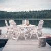 Mööblisari_Canada-6_valge_2_PESAPUU.jpg