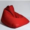Kott-tool-Bella-Style-Premium-400L-punane_PESAPUU.jpg
