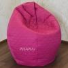 Kott-tool Diana Style Premium PESAPUU.jpg