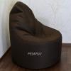 Kott-tool Jacky Style Premium 380 choco PESAPUU.jpg